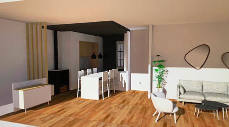 Previsu-cuisine-salle-a-manger-Laurence-