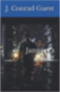 JT cover.jpg