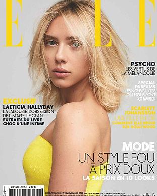 couverture Elle 29 novembre 2019.jpg