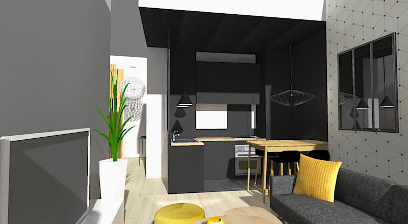 Plan-3D-cuisine-marseille.jpg