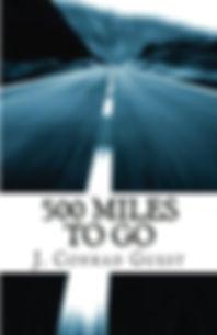 500 Miles to Go.jpg