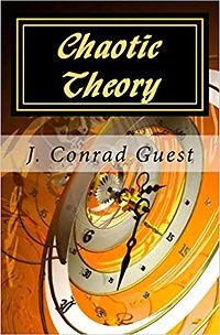 Chaotic Theory.jpg