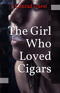 TGWLC front cover.png