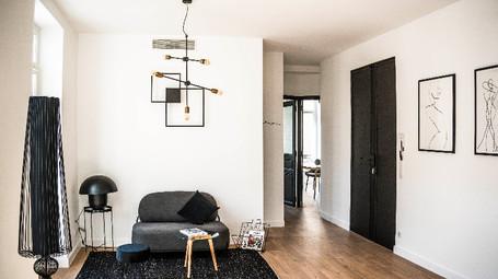 décoration-salon-appartement-marseille.