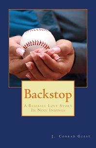 Backstop.jpg