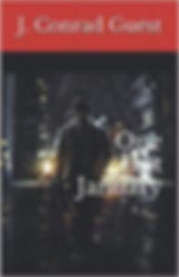 OHJ cover.jpg