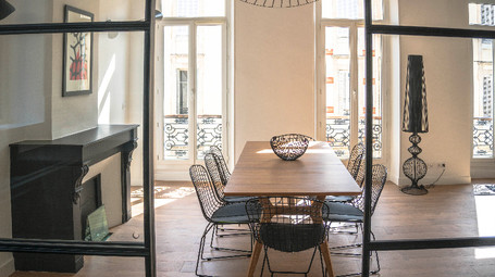 renovation-salle-a-manger-laurence-dasso