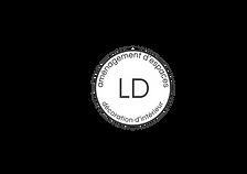 LD.tampon.png