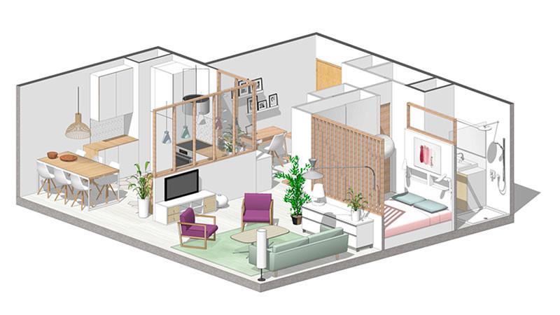 Plan-3D-appartement-Marseille.jpg