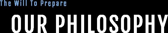 DCB-Philosophy-BannerHeadline.png