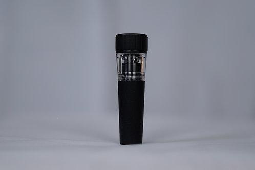 Black Vacuum Sealer (REPLACEMENT)