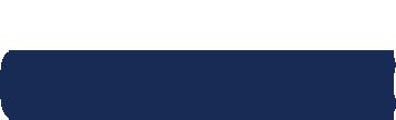 DCB-ContactUsPage-BannerHeadline.png