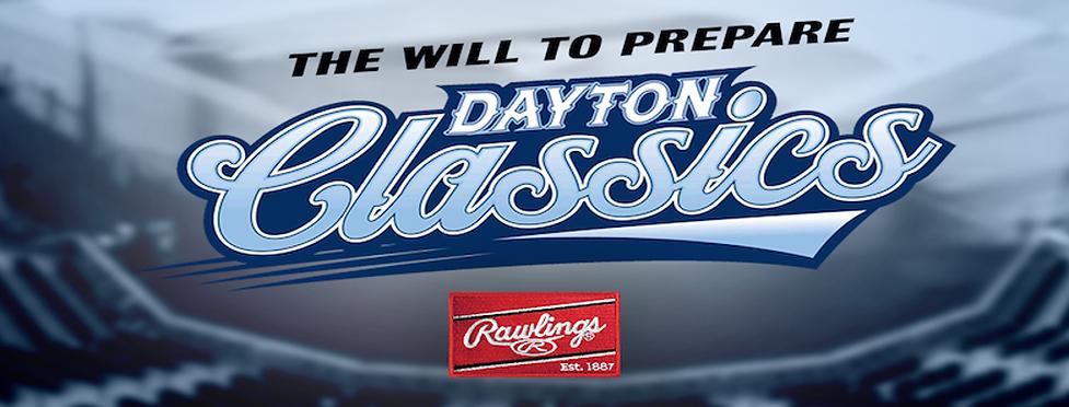 Rawlings-Dayton-Classics-Partnership-FAC