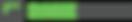 GameSense Logo.png