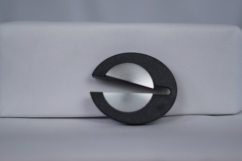 Black Foil Cutter (REPLACEMENT)