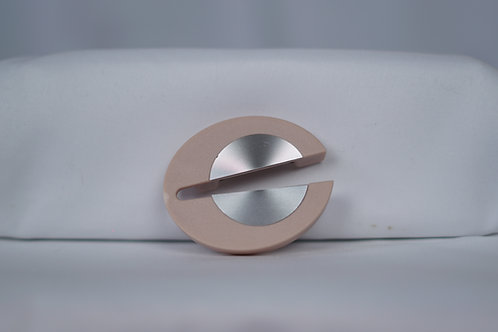 Rose Gold Foil Cutter (REPLACEMENT)