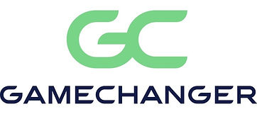 GameChanger_Logo.jpg