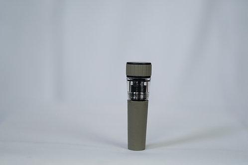 Space Gray Vacuum Sealer (REPLACEMENT)