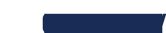 DCB-AboutUsPage-BannerHeadline.png