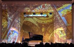 Konzerthaus Wien 2