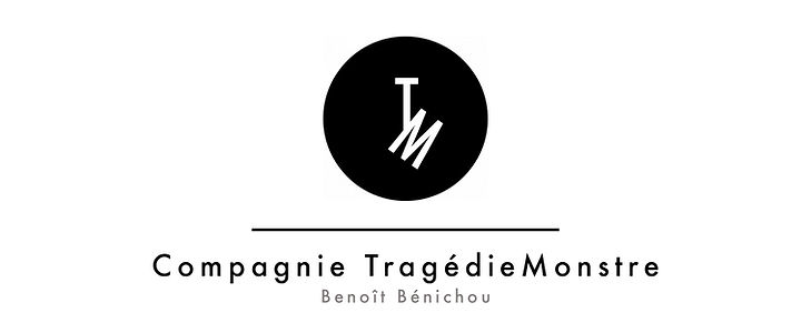 logo Tragedie monstre copie.jpg