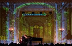 Konzerthaus Wien 10