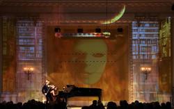Konzerthaus Wien 9