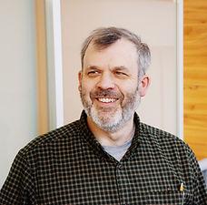 Tim Whiteley