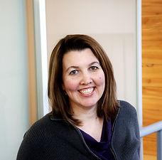 Amanda Welsh