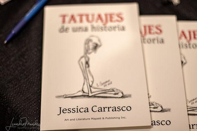 J.Carrasco-4867.jpg