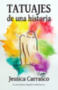 cover-tatuajes-de-una-historia-fb_orig.j