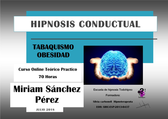 Diploma de Hipnosis conductual.jpg