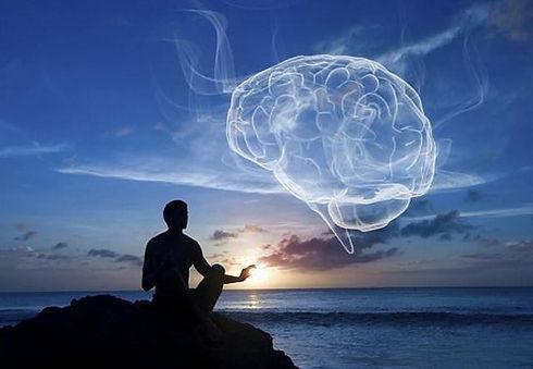 meditation-brain.jpg