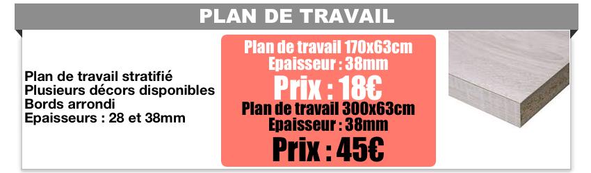 2020 08 13 SPLAN DE TRAVAIL.png