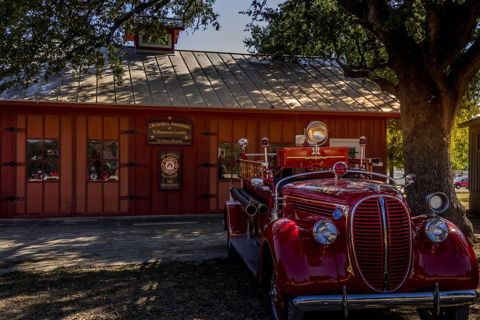 Old Settlers Park 4361.jpg