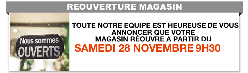 2020 11 26 REOUVERTURE 2.png
