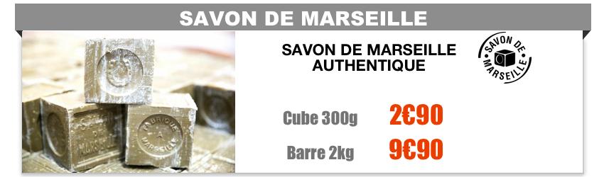 2020 05 16 SAVON DE MARSEILLE.png