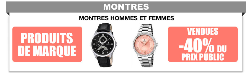 2021 01 15 MONTRES.png