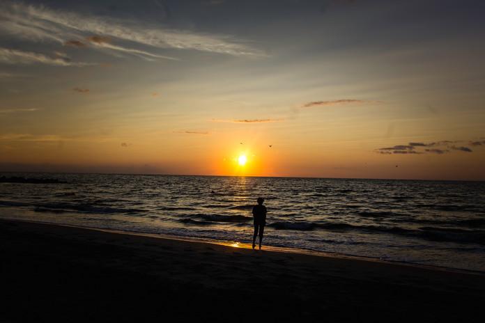 Sunrise_1007.jpg