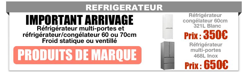2021 06 03 REFRIGERATEUR.png