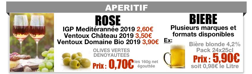 2021 06 03 APERITIF.png