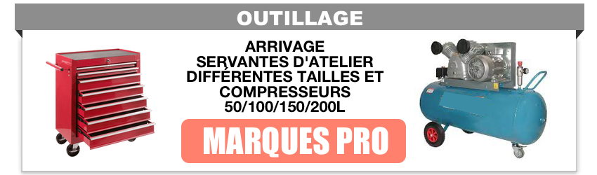 2021 06 03 COMPRESSEUR.png