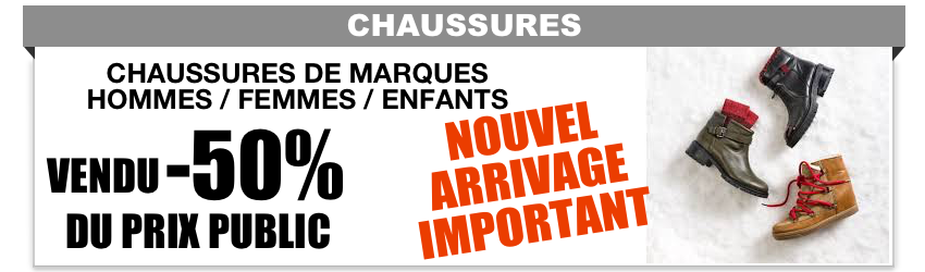 2020 11 26 CHAUSSURES.png