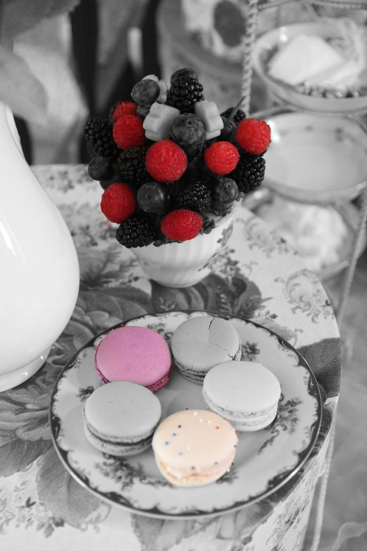 Tea Party_2529.jpg