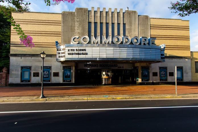 The Commodor_6937.jpg