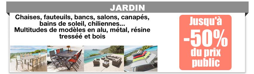2020 05 16 JARDIN.png