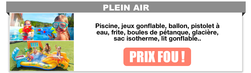 2021 06 03 PLEIN AIR.png