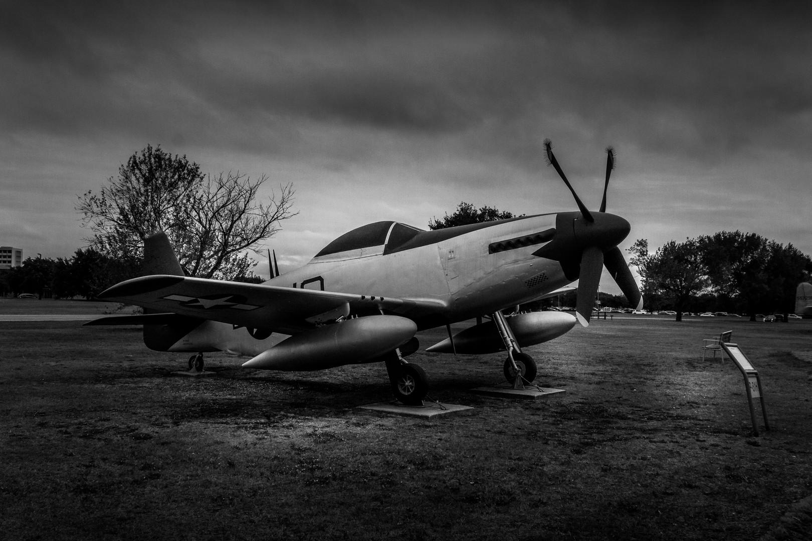 Vintage Aircraft_0391.jpg