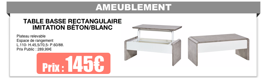 2021 02 12 TABLE BASSE.png