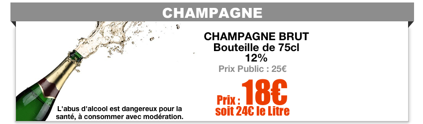 2021 03 29 CHAMPAGNE.png